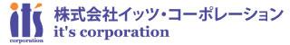 株式会社イッツ・コーポレーション